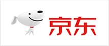 京东-金悦科技合作伙伴