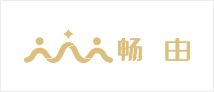 畅由-金悦科技合作伙伴