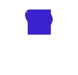24小时专属服务