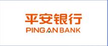 平安银行-金悦科技合作伙伴
