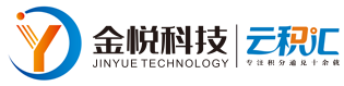 郑州金悦科技_云积汇积分兑换平台_汘淘电商_金悦商城